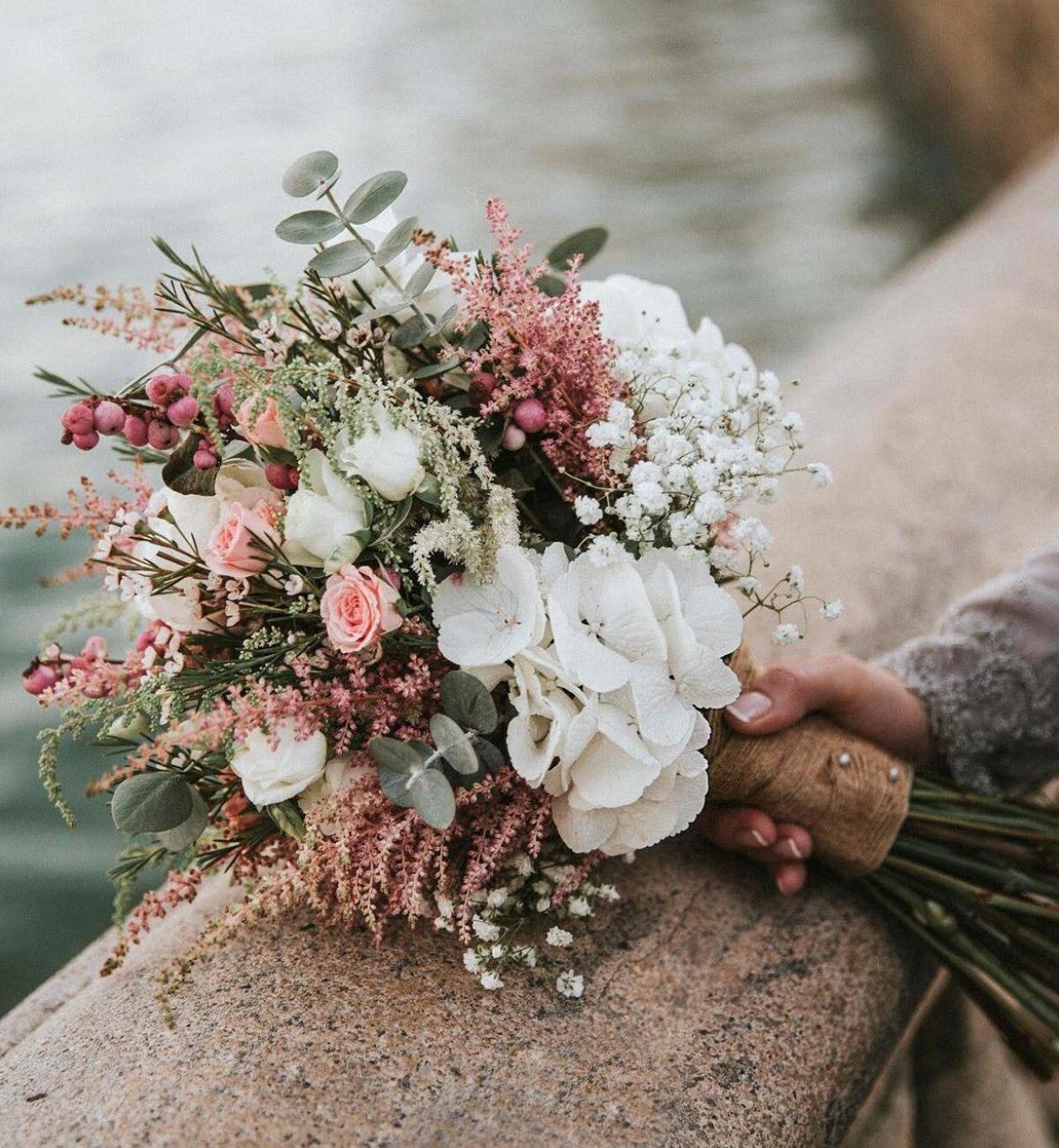 Los-ramos-de-novia-mas-bonitos-10