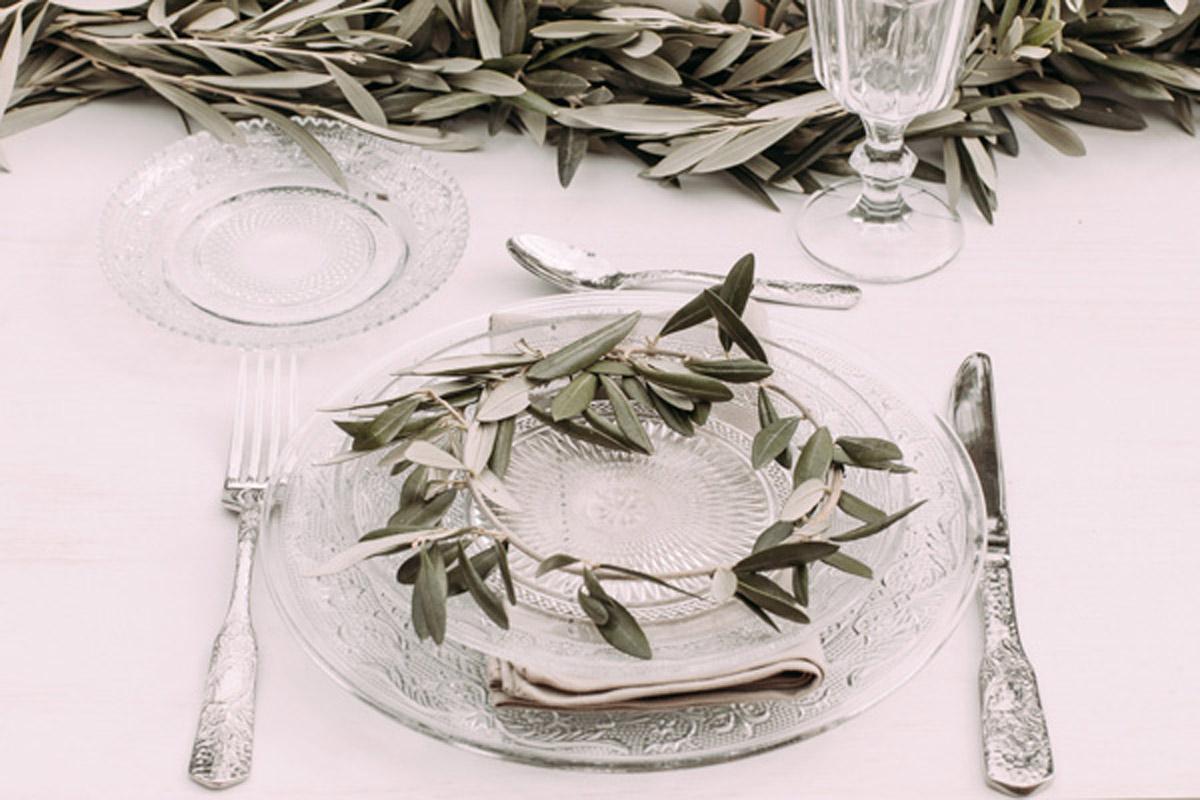 Boda-con-decoracion-olivo-10