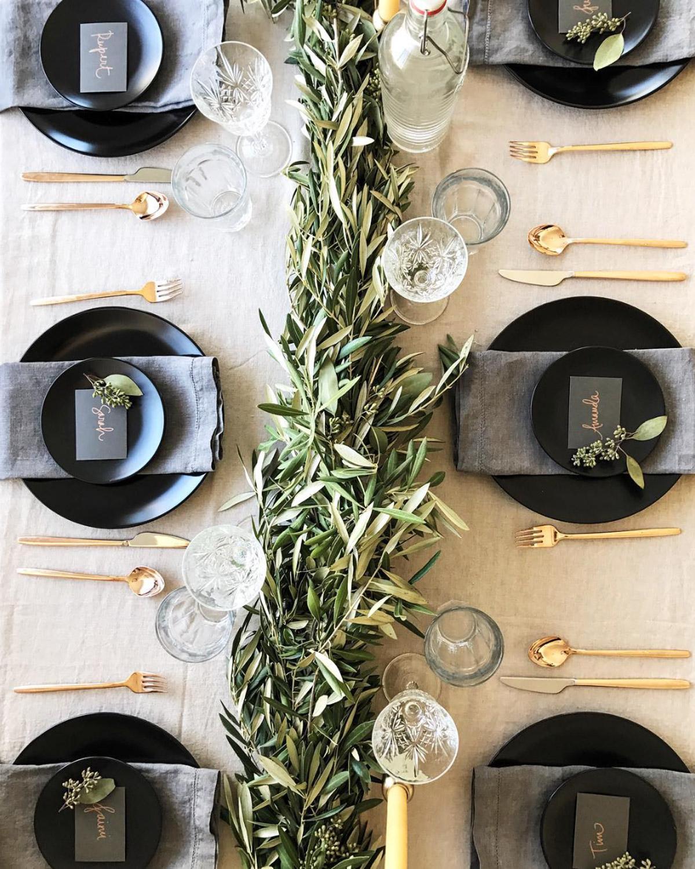 Boda-con-decoracion-olivo-11