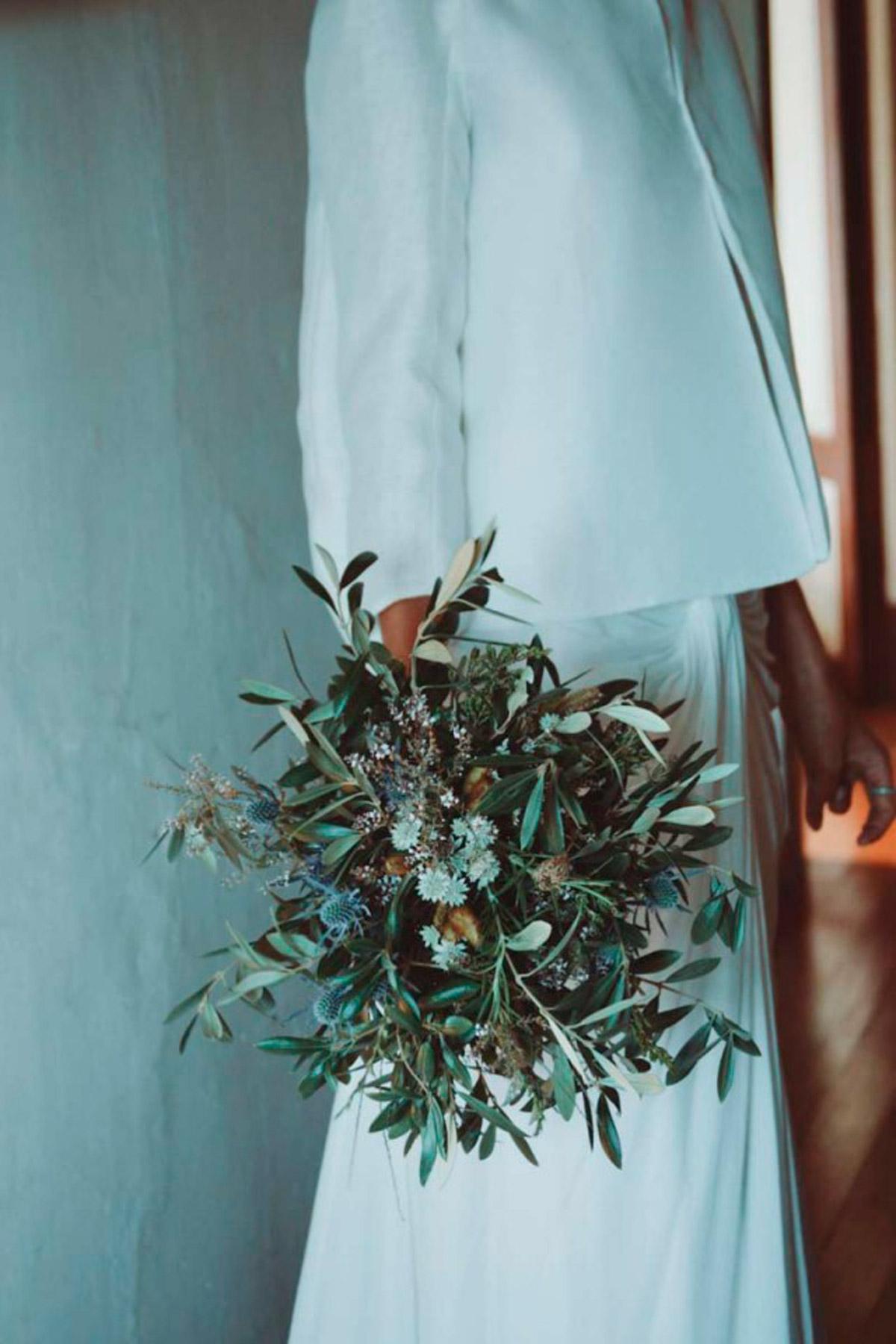 Boda-con-decoracion-olivo-17