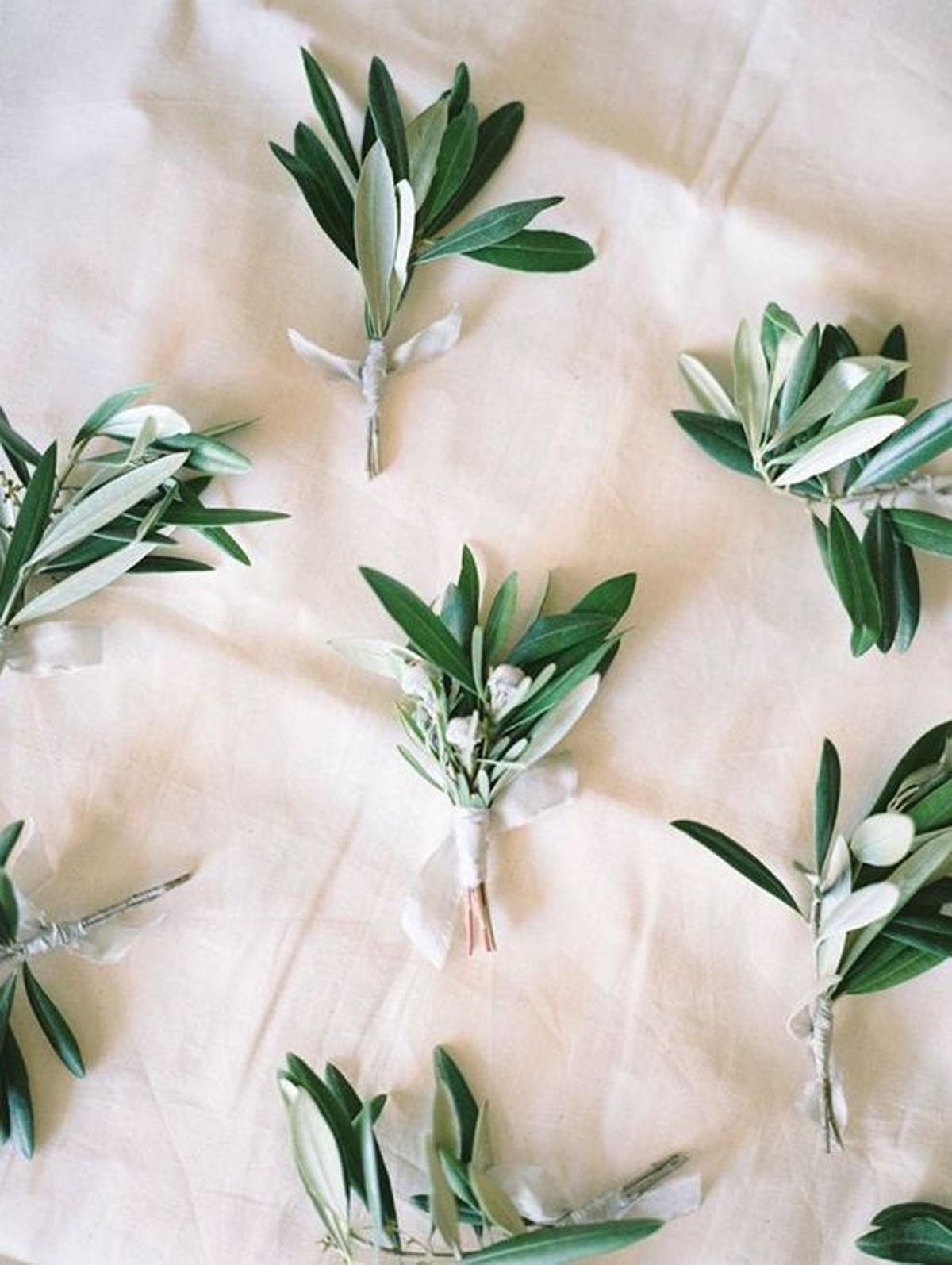 Boda-con-decoracion-olivo-18