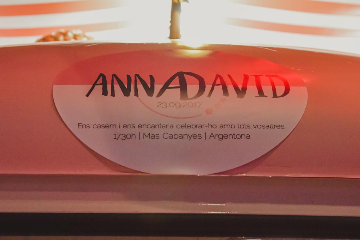 Boda-Mas-Cabanyes-Anna-David-29