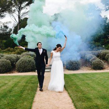 Cuando-utilizar-humo-de-colores-en-bodas-05