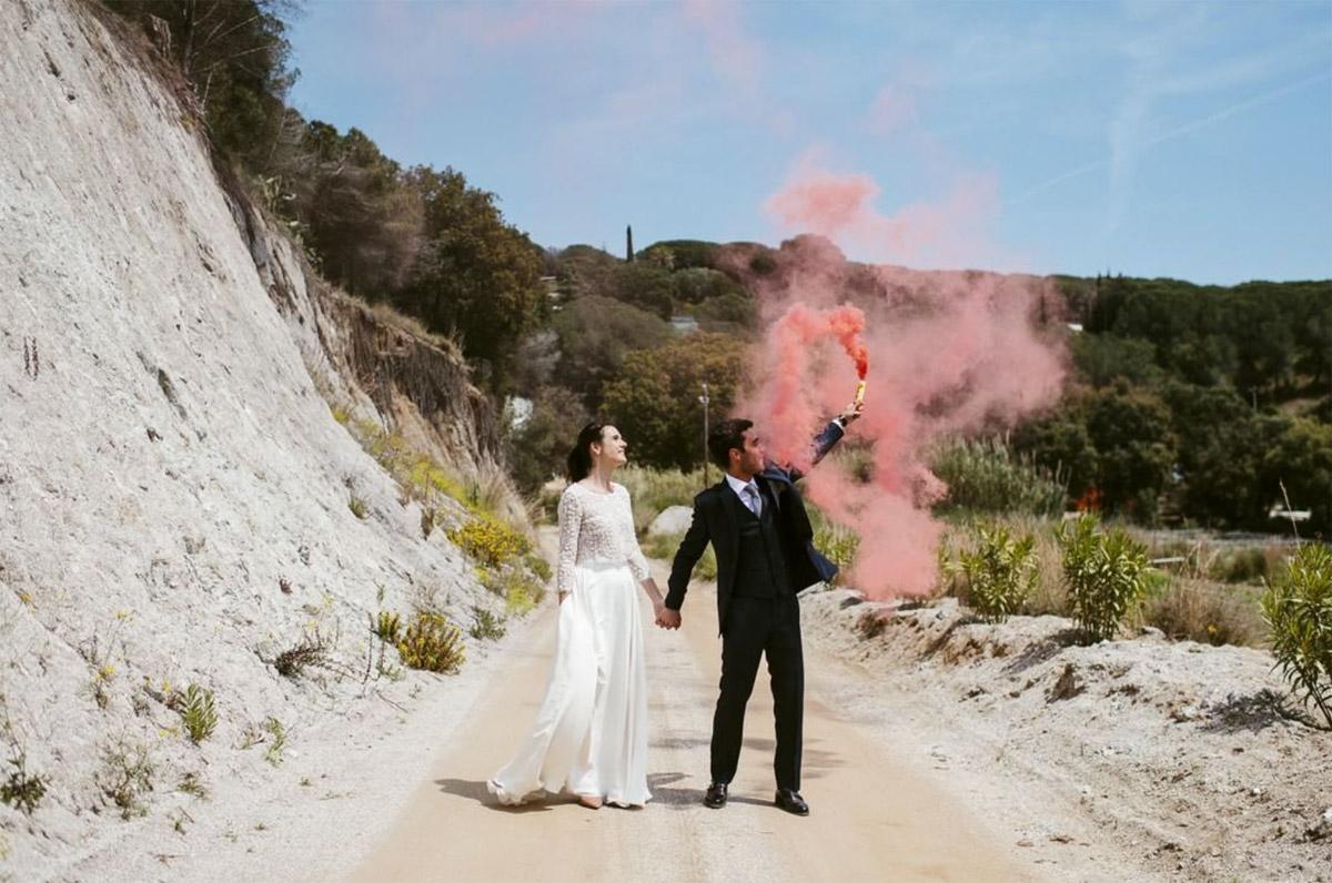 Cuando-utilizar-humo-de-colores-en-bodas-06