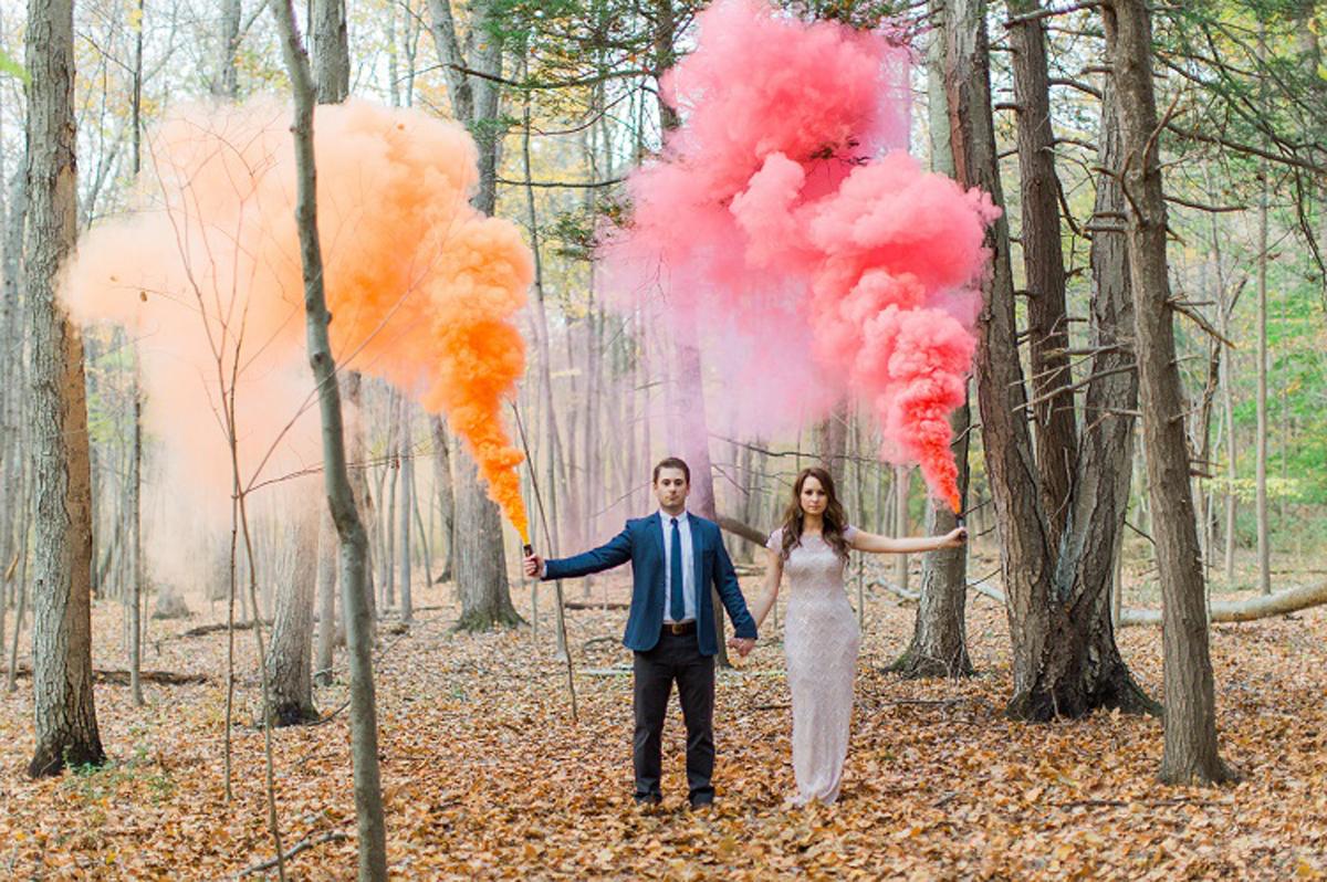 Cuando-utilizar-humo-de-colores-en-bodas-11