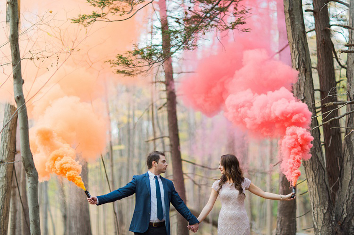 Cuando-utilizar-humo-de-colores-en-bodas-13