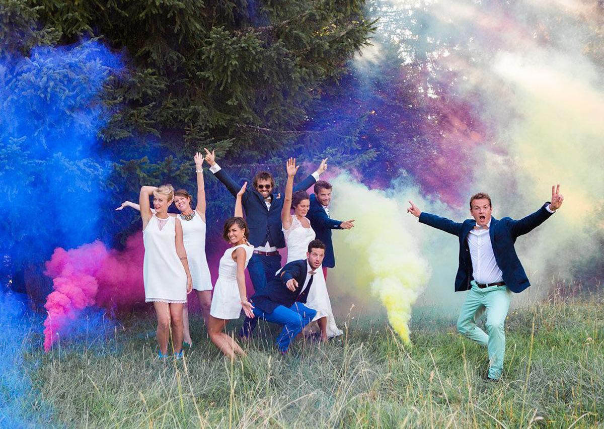 Cuando-utilizar-humo-de-colores-en-bodas-16