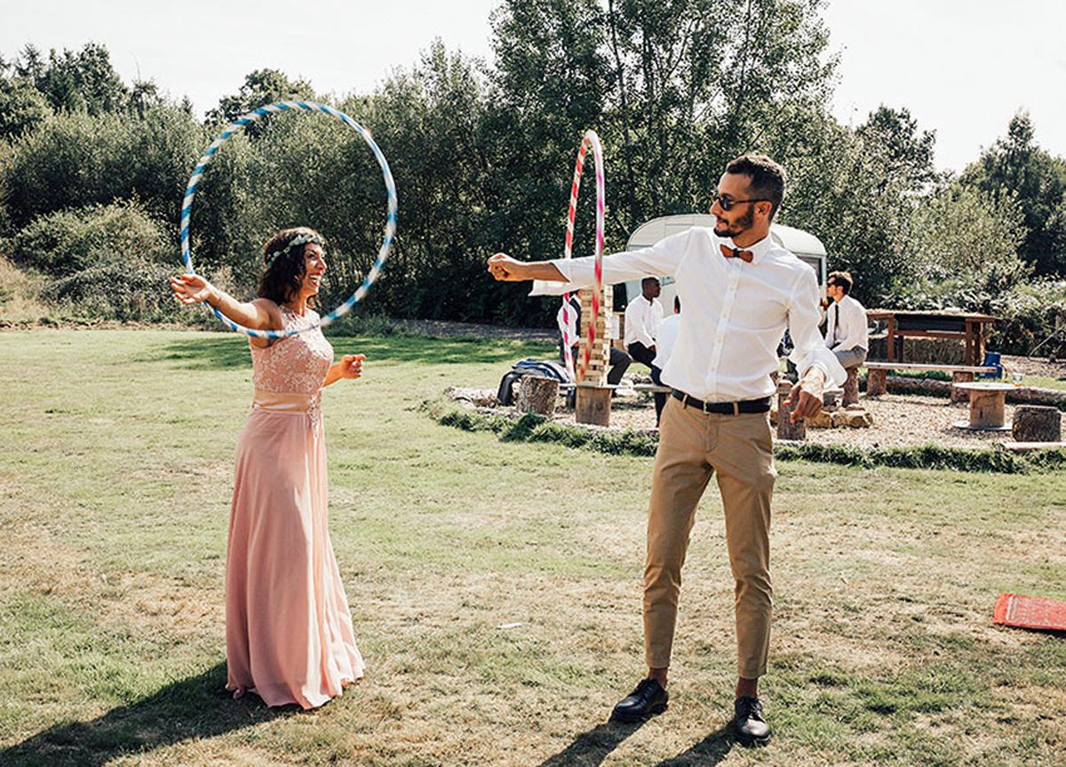Ideas-de-juegos-y-rincones-divertidos-para-tu-boda-01