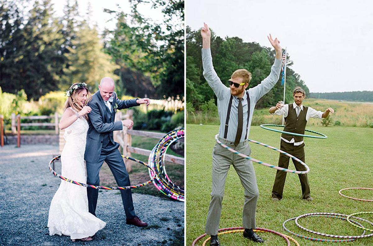 Ideas-de-juegos-y-rincones-divertidos-para-tu-boda-02