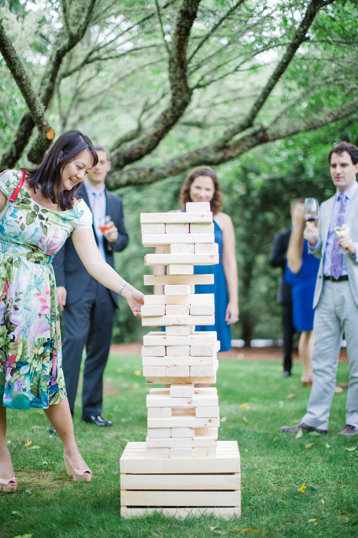 Ideas-de-juegos-y-rincones-divertidos-para-tu-boda-03'
