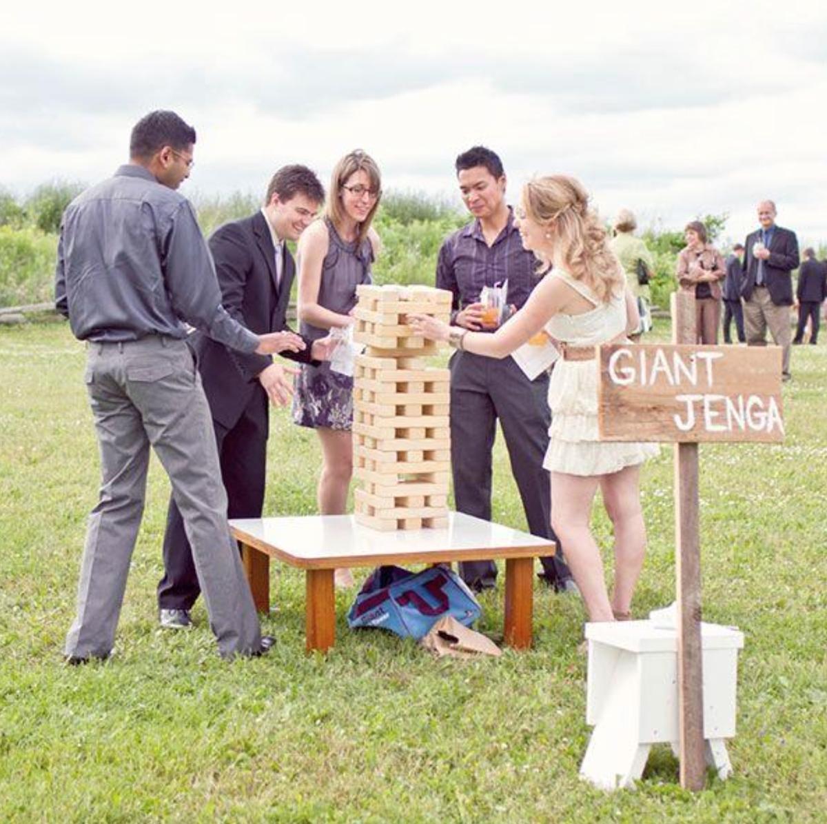 Ideas-de-juegos-y-rincones-divertidos-para-tu-boda-04