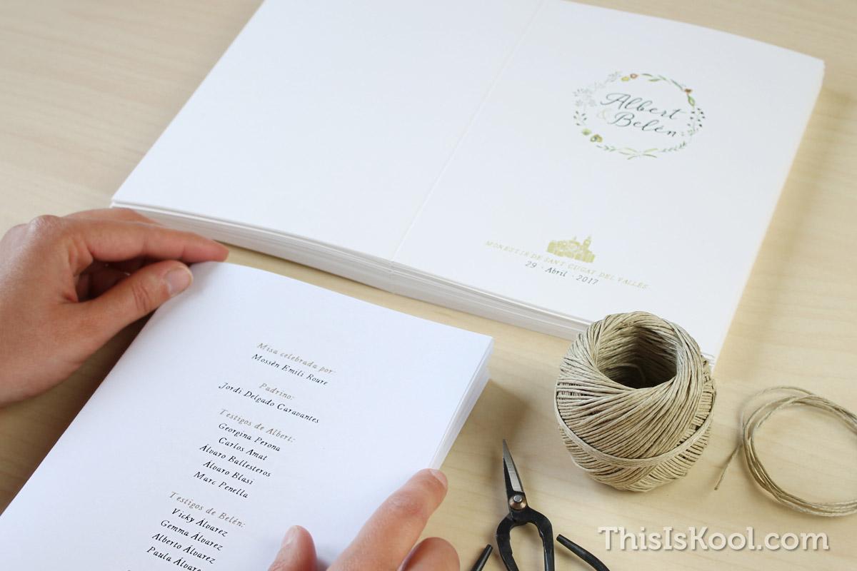 como-hacer-tus-misales-de-boda-01