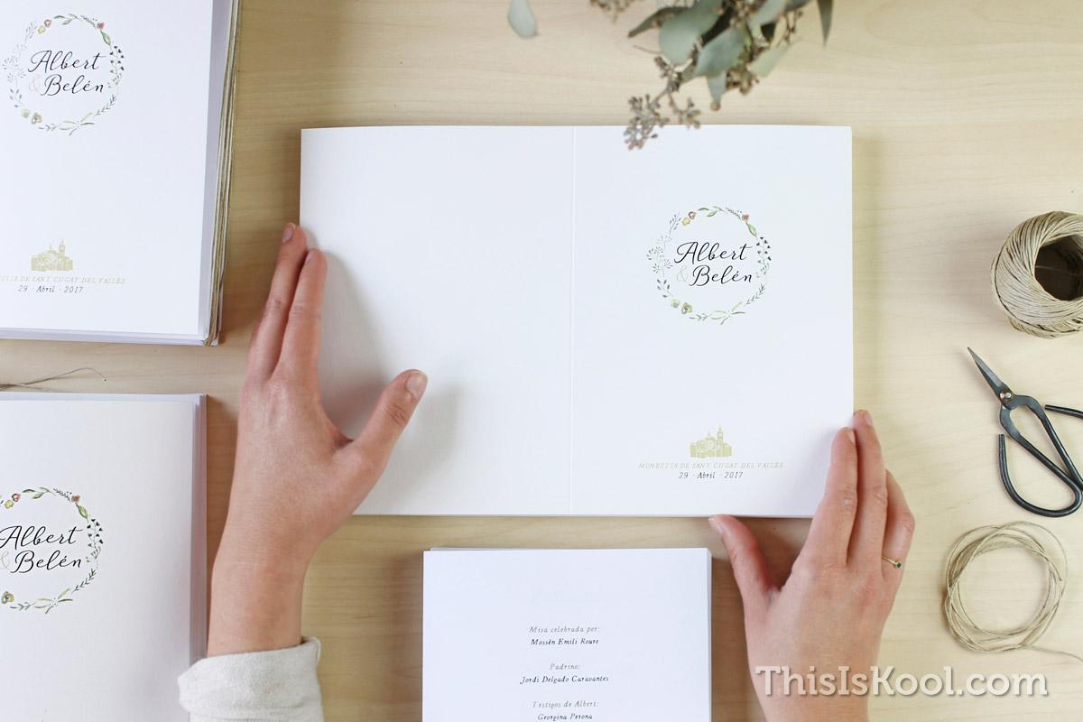 como-hacer-tus-misales-de-boda-02