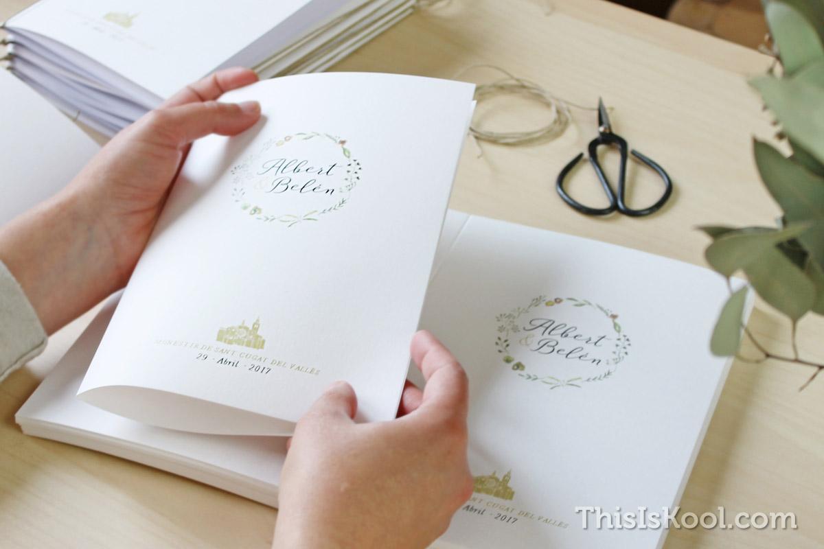 como-hacer-tus-misales-de-boda-03