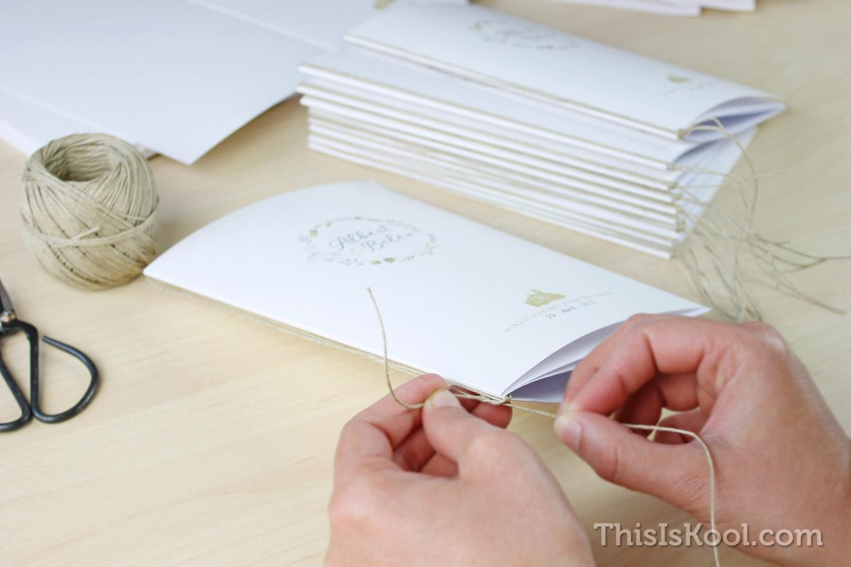 como-hacer-tus-misales-de-boda-06