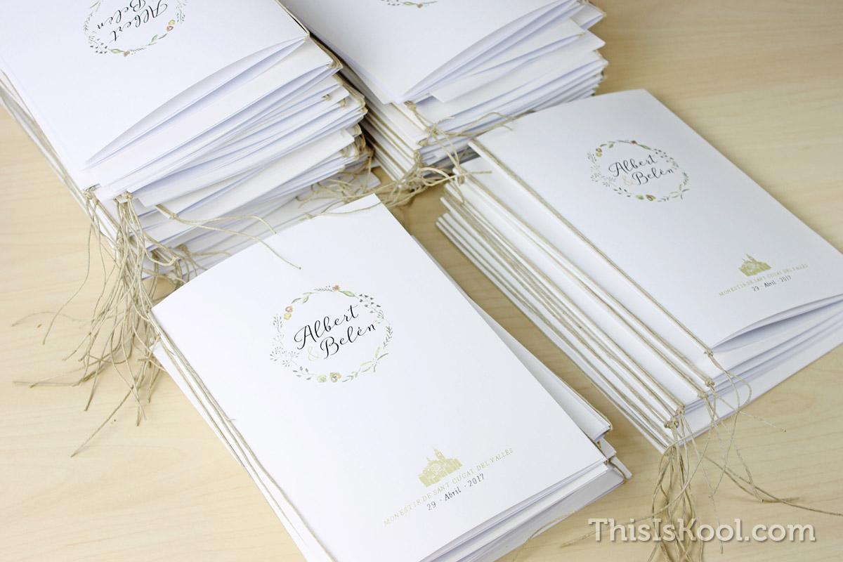 como-hacer-tus-misales-de-boda-07