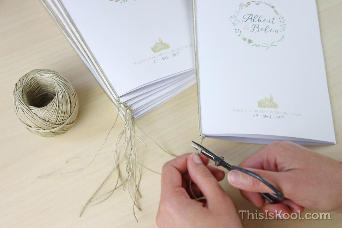 como-hacer-tus-misales-de-boda-08