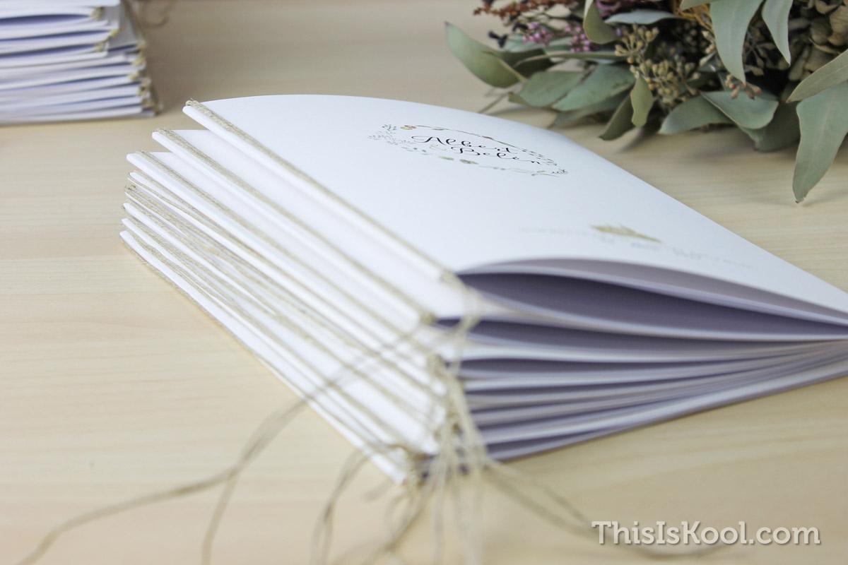como-hacer-tus-misales-de-boda-09