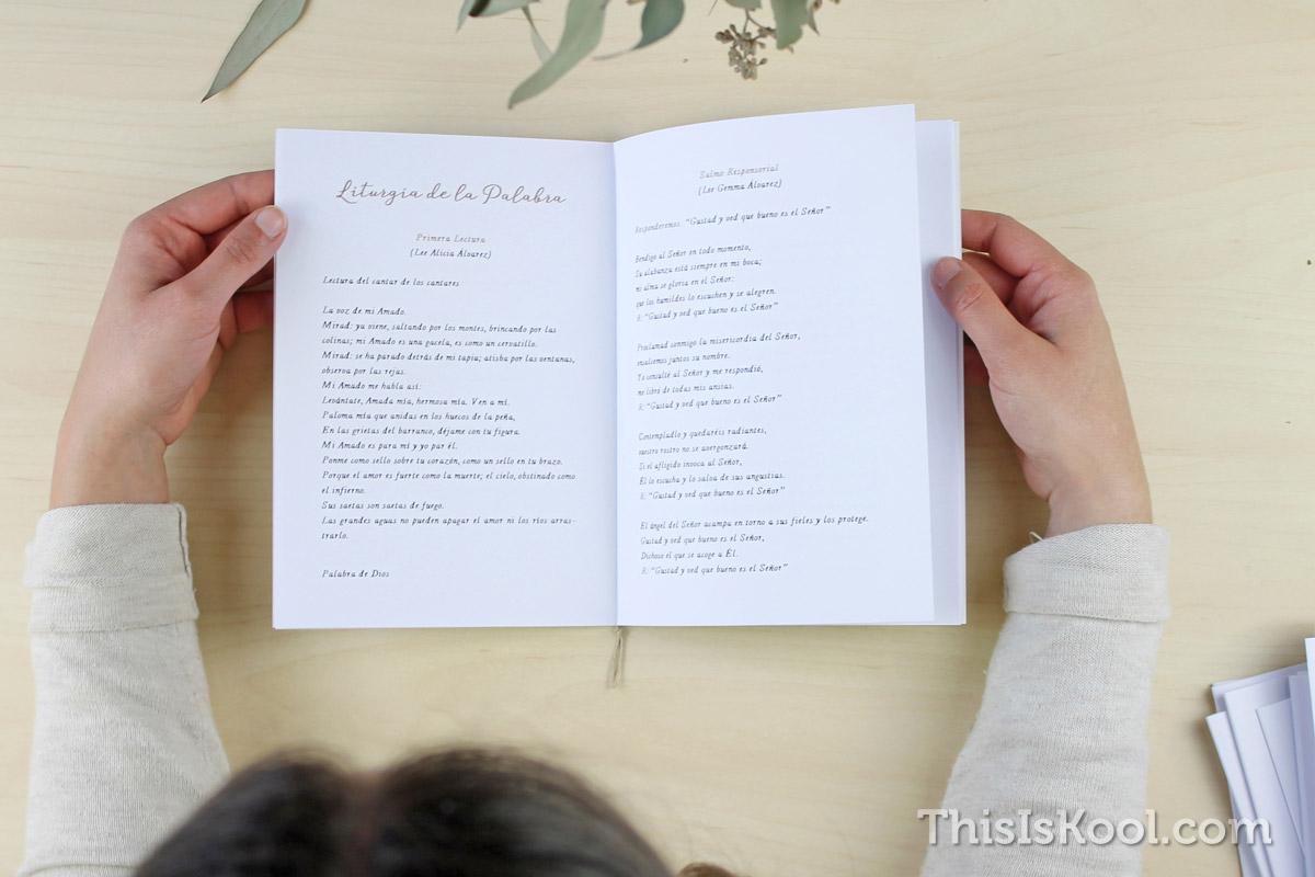 como-hacer-tus-misales-de-boda-10
