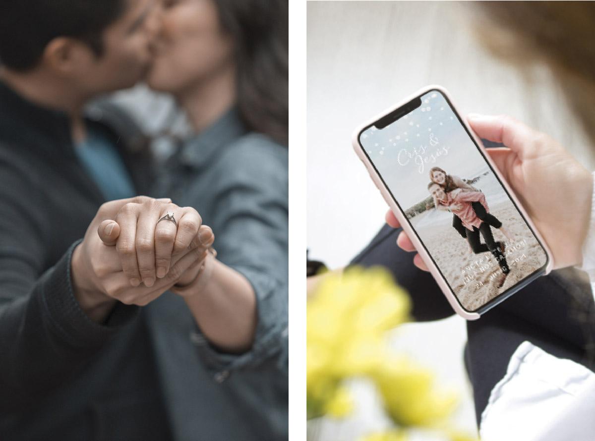 organiza tu boda