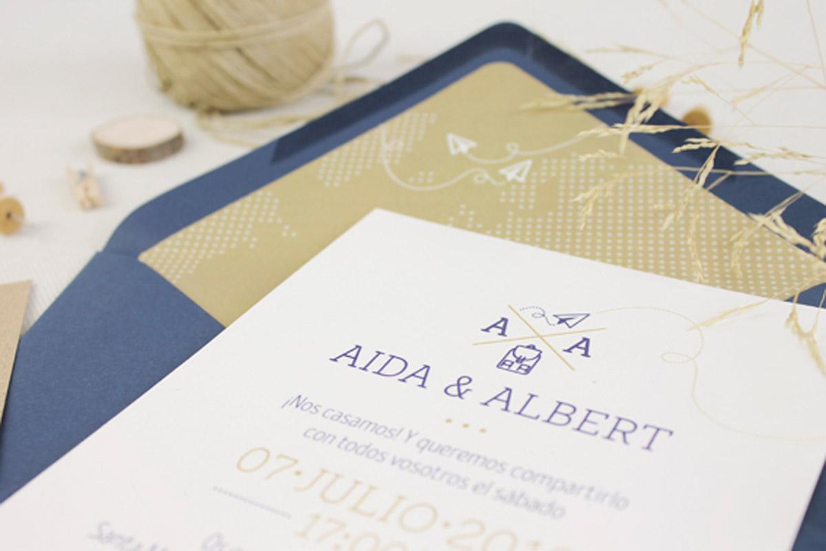 aida-y-albert-una-boda-viajera-01