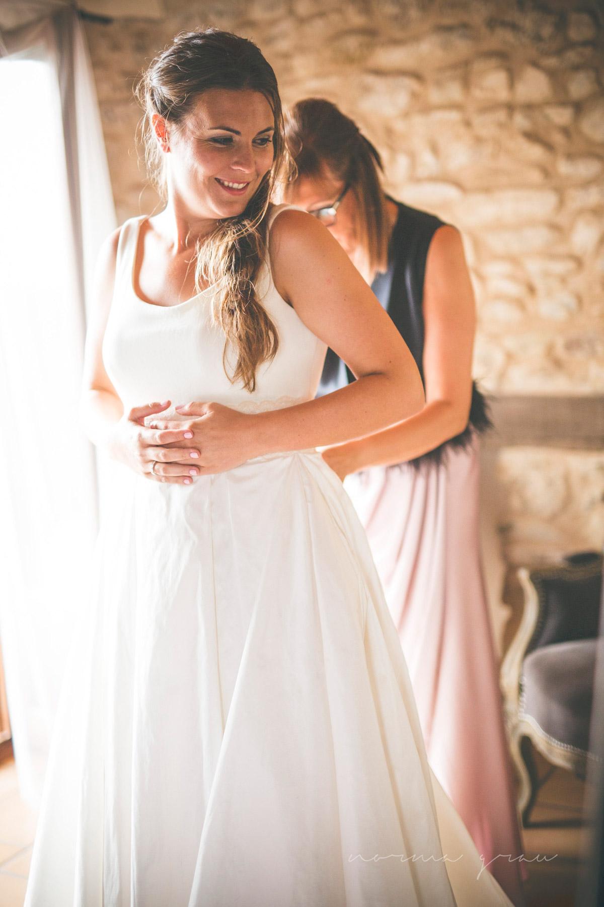 aida-y-albert-una-boda-viajera-04