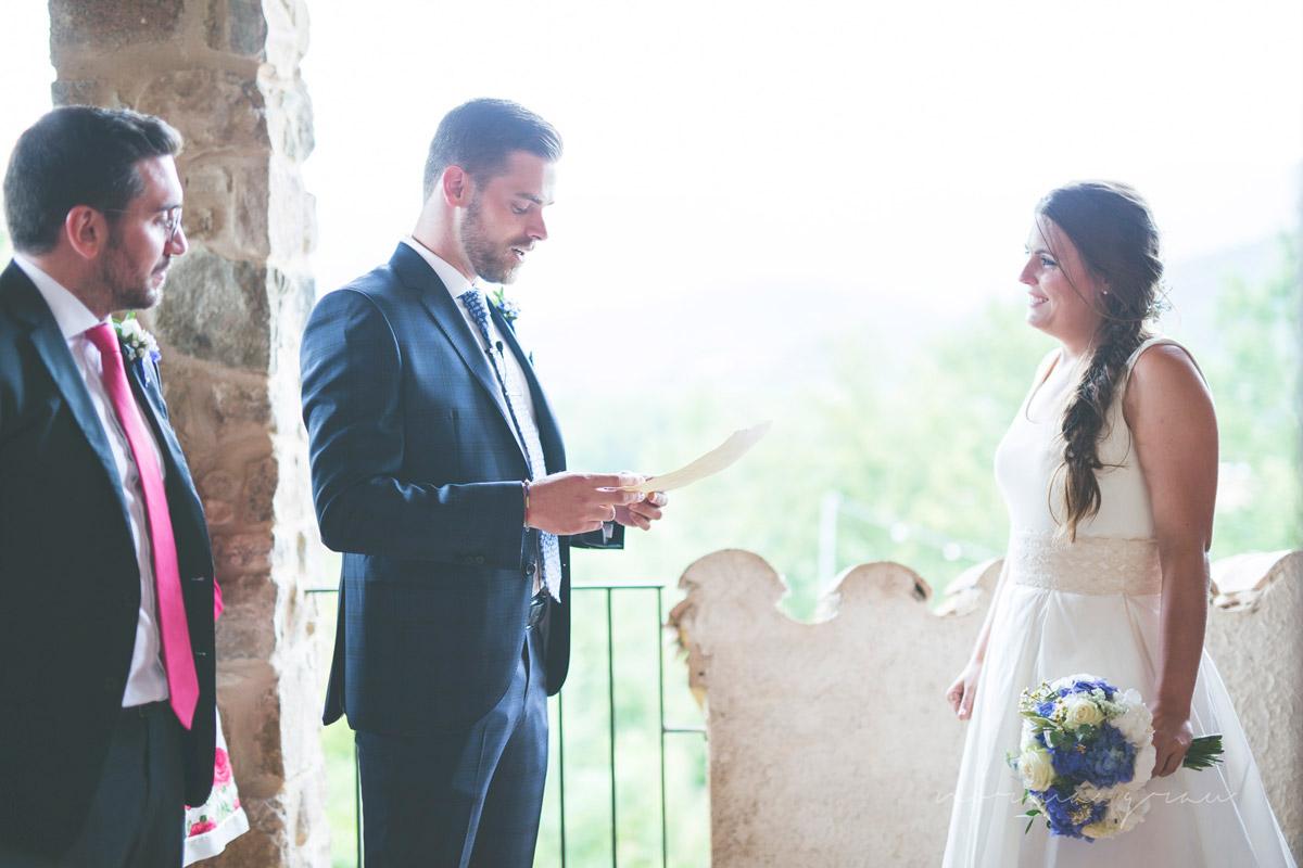 aida-y-albert-una-boda-viajera-05