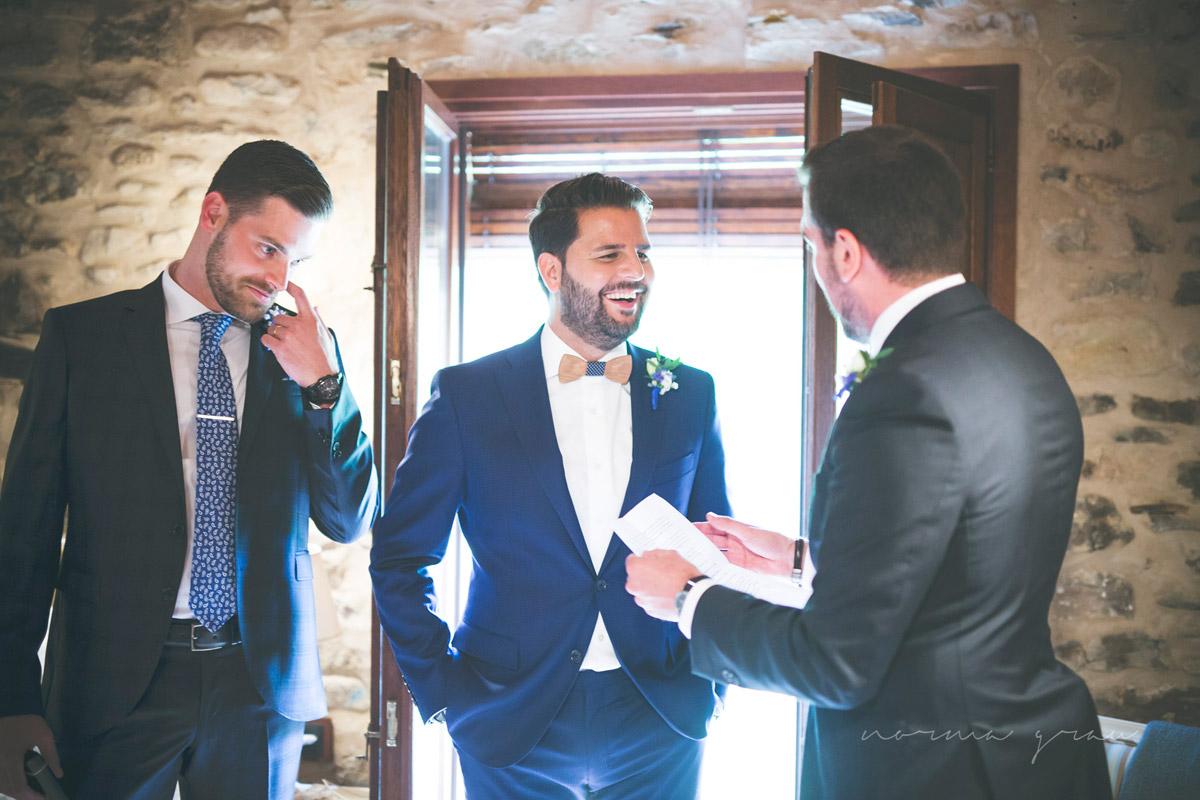 aida-y-albert-una-boda-viajera-06