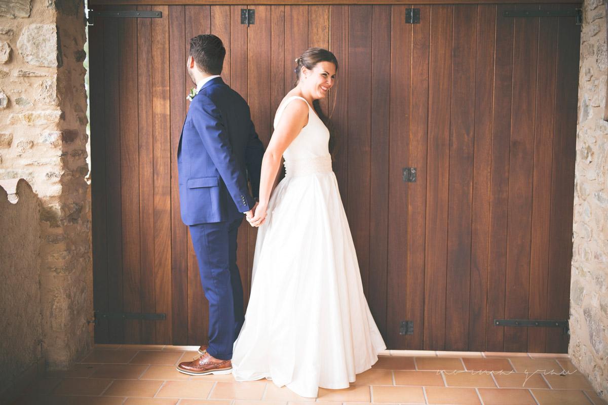 aida-y-albert-una-boda-viajera-09