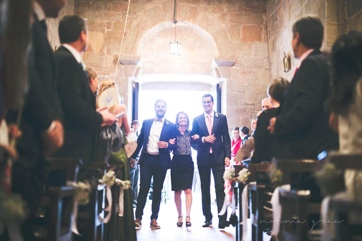 aida-y-albert-una-boda-viajera-12