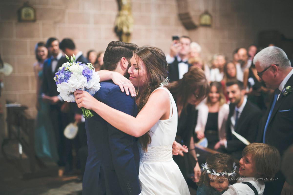 aida-y-albert-una-boda-viajera-14