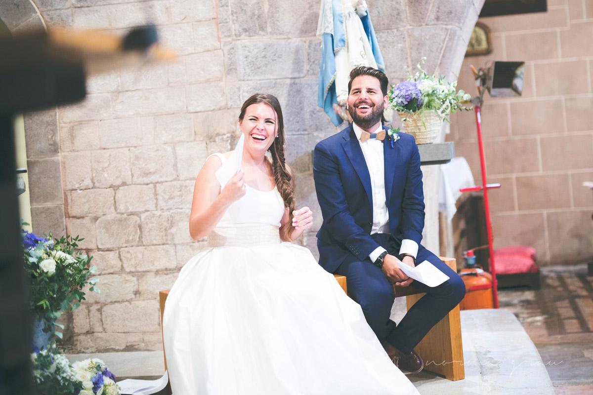 aida-y-albert-una-boda-viajera-15