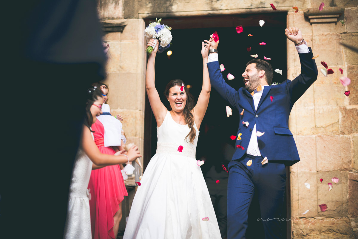 aida-y-albert-una-boda-viajera-17