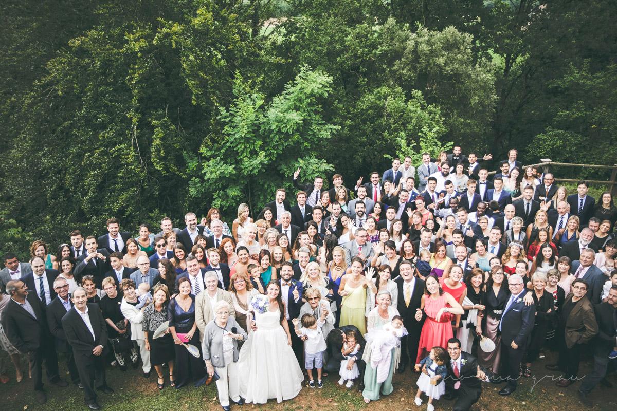 aida-y-albert-una-boda-viajera-19