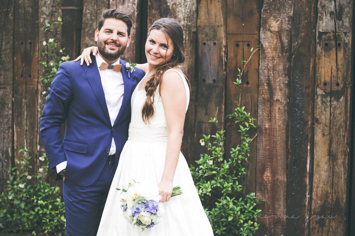 aida-y-albert-una-boda-viajera-20