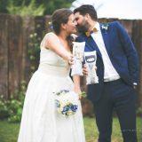aida-y-albert-una-boda-viajera-21