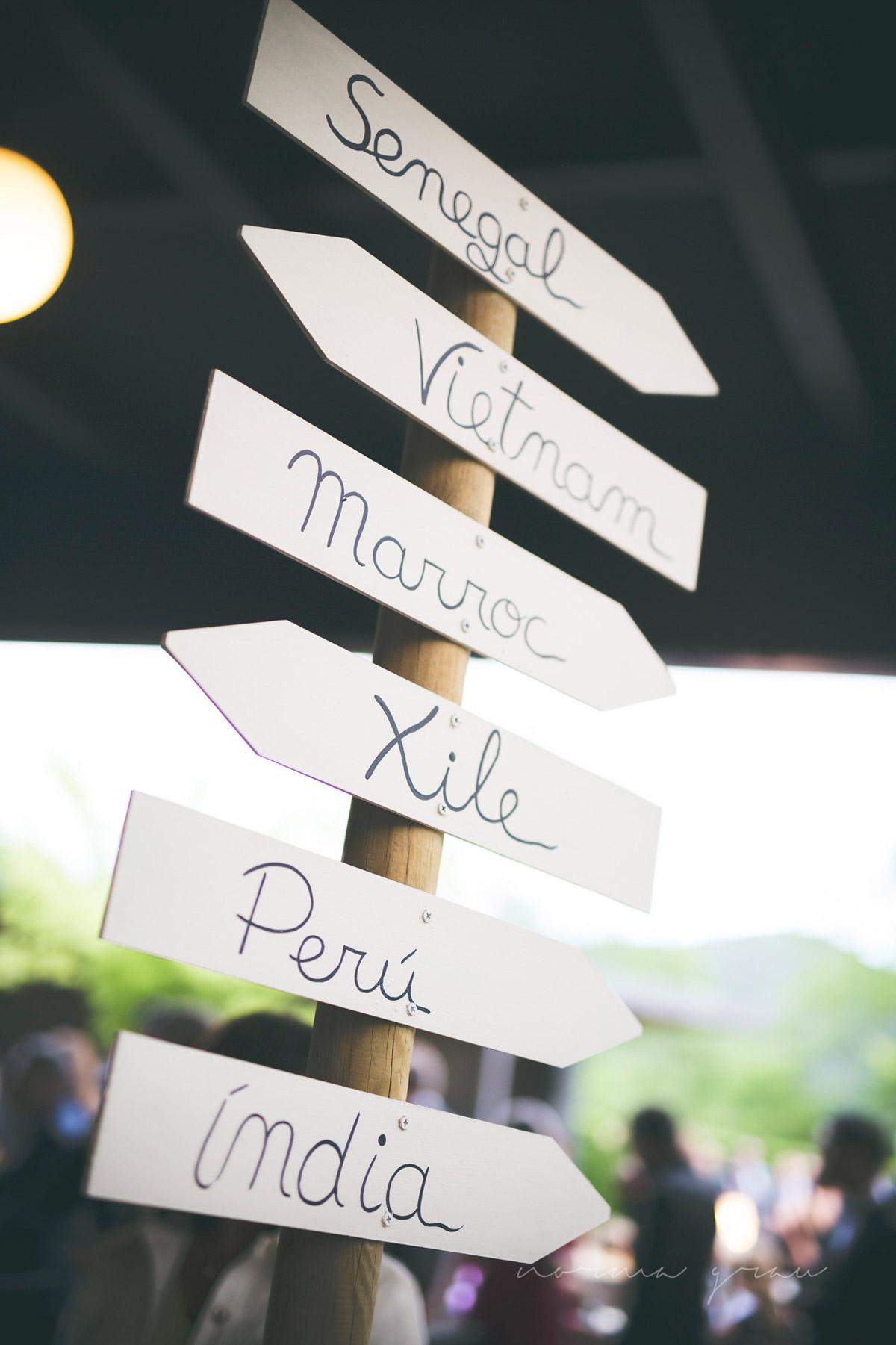 aida-y-albert-una-boda-viajera-24