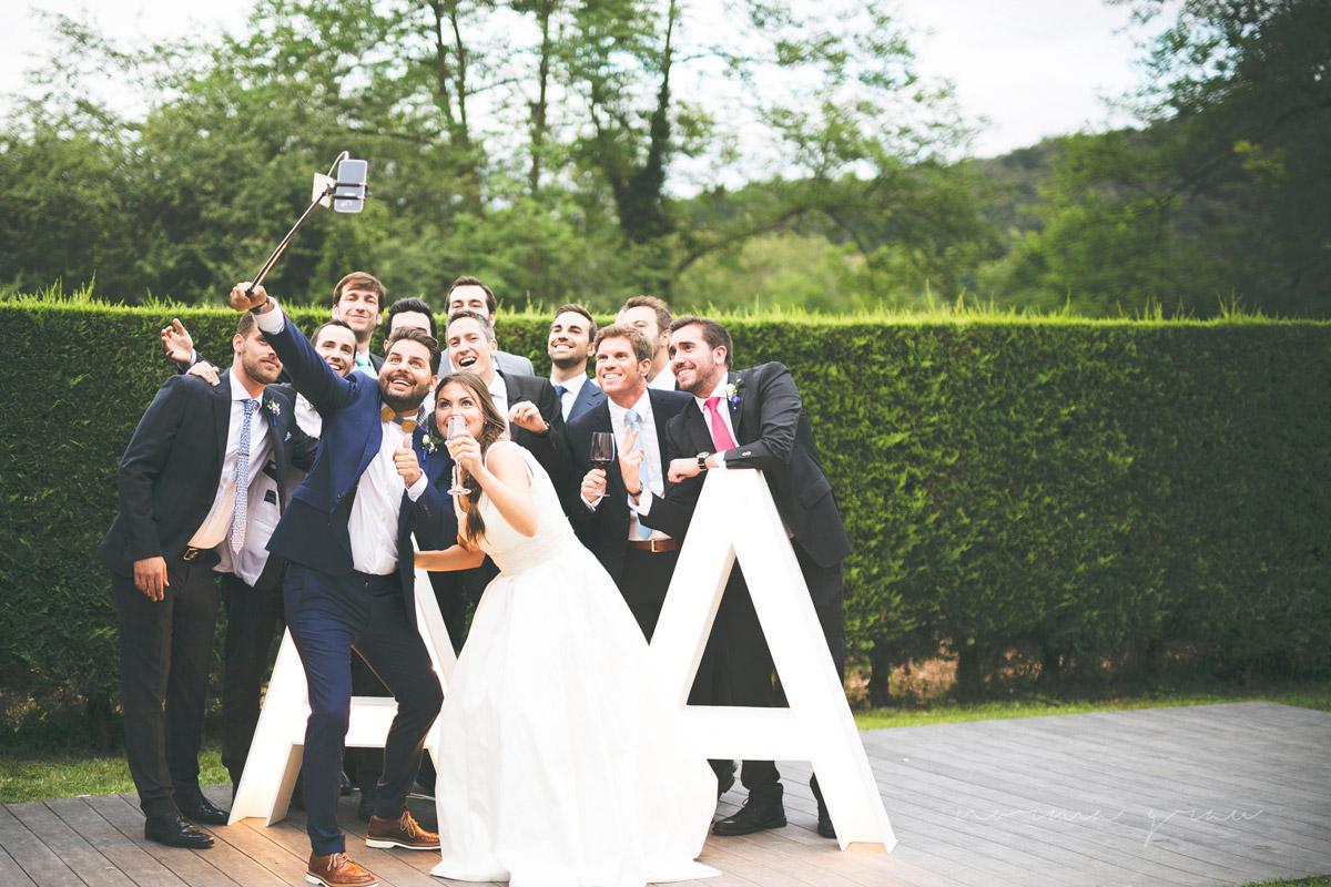 aida-y-albert-una-boda-viajera-25