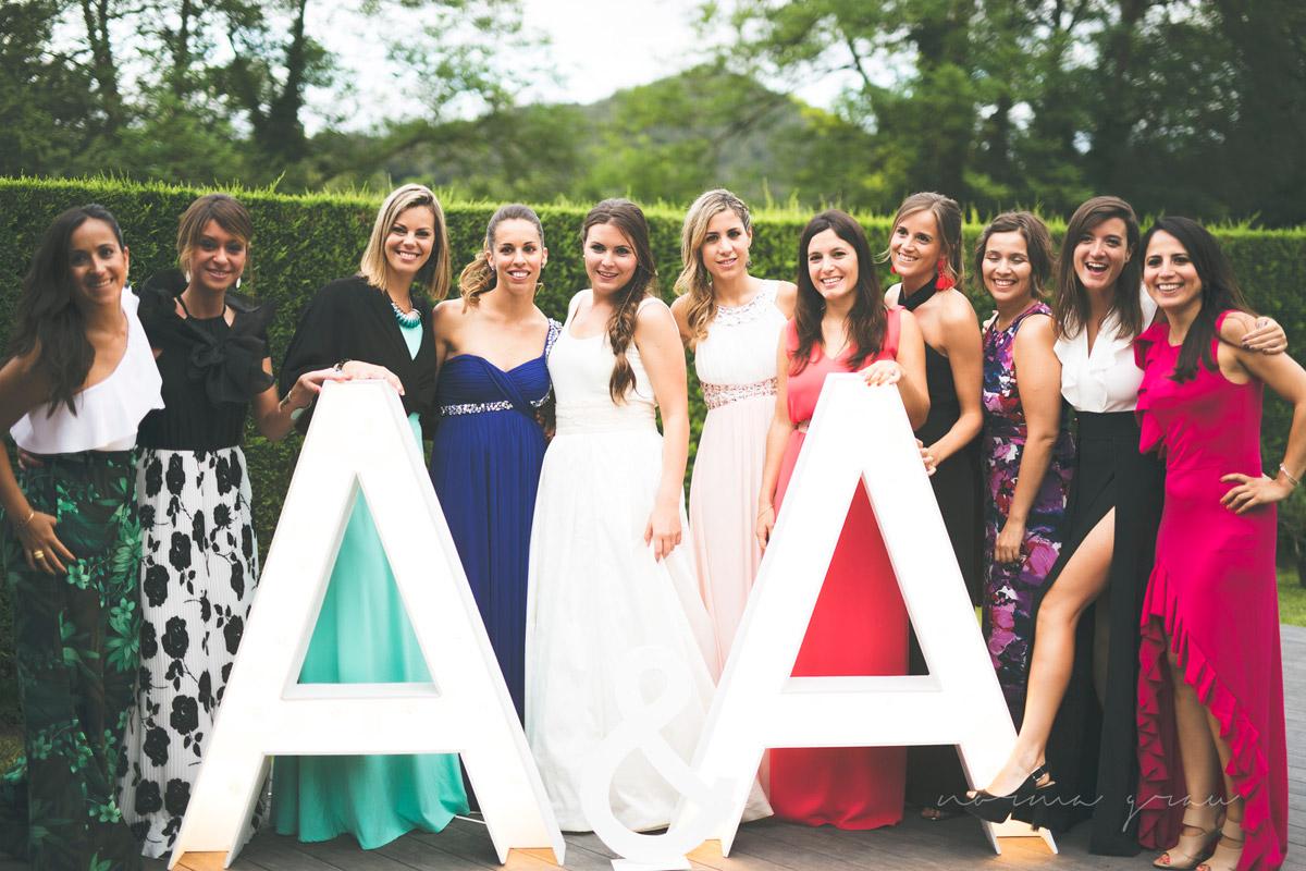 aida-y-albert-una-boda-viajera-26
