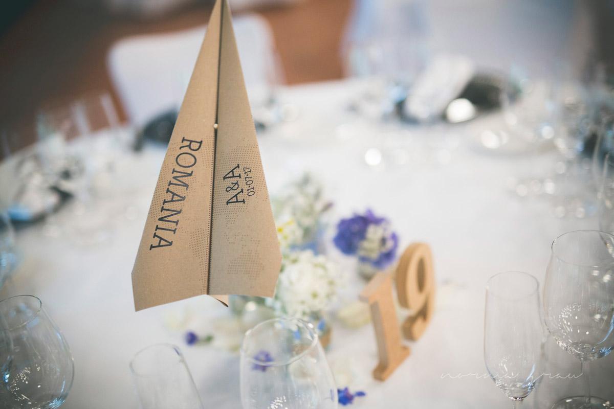 aida-y-albert-una-boda-viajera-29