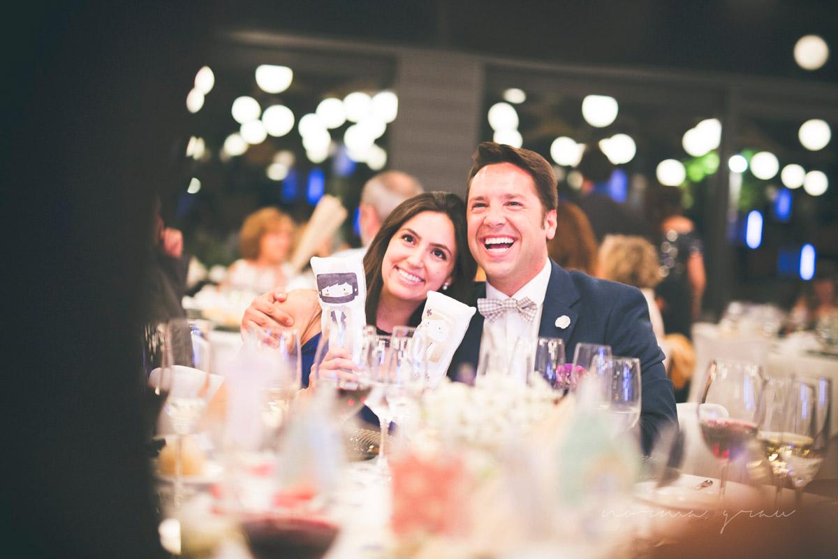 aida-y-albert-una-boda-viajera-35