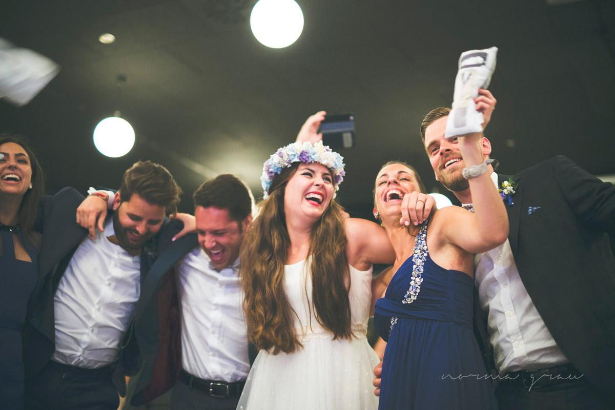 aida-y-albert-una-boda-viajera-36