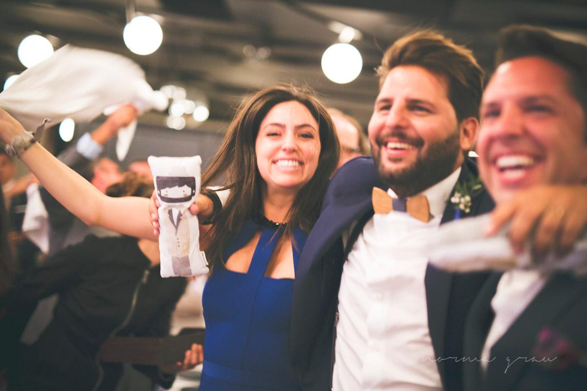 aida-y-albert-una-boda-viajera-37
