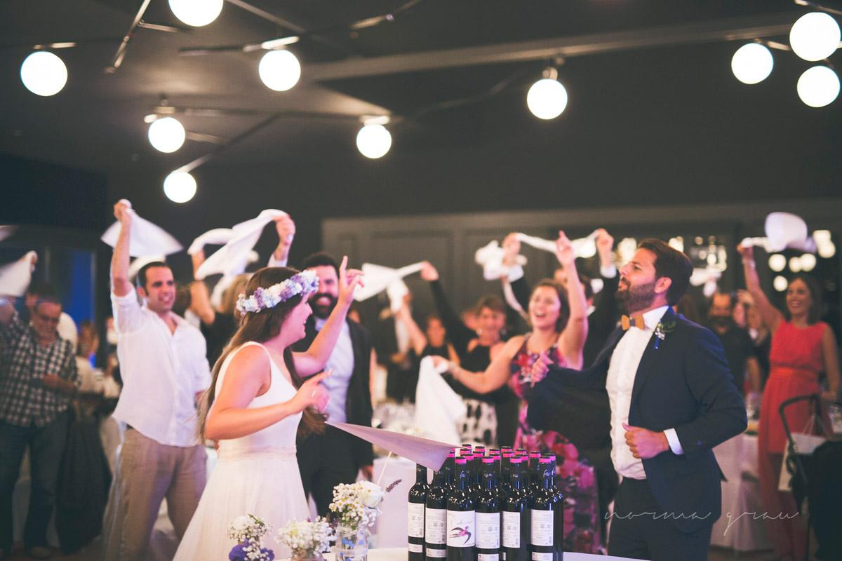 aida-y-albert-una-boda-viajera-38