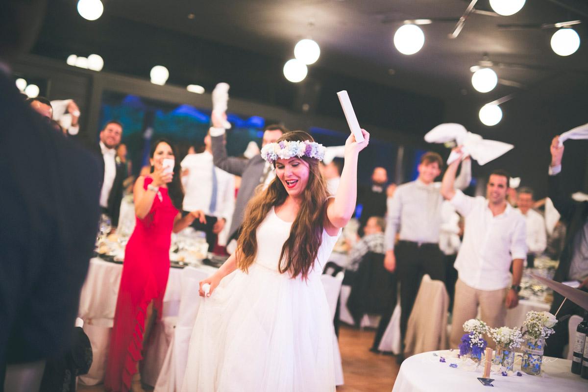 aida-y-albert-una-boda-viajera-39