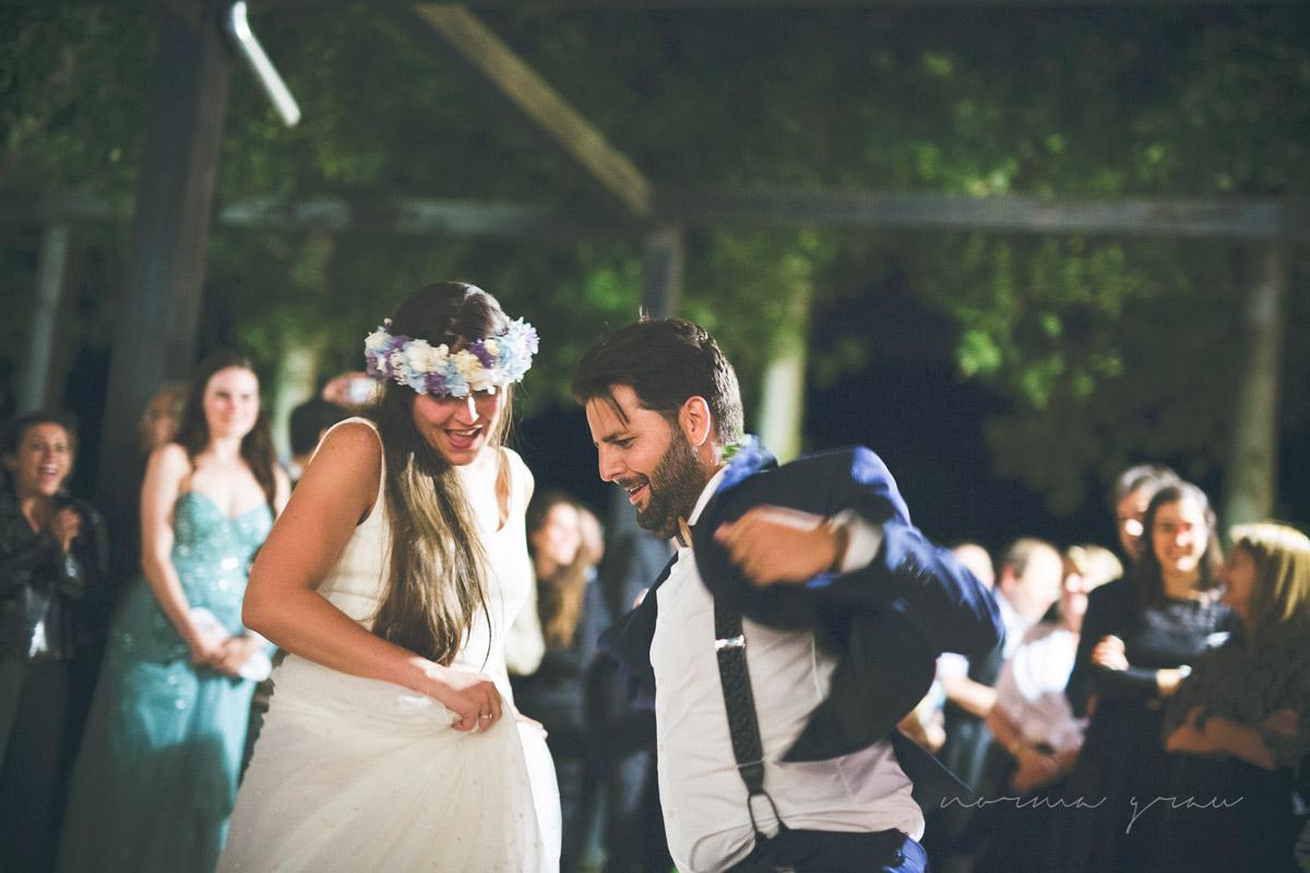 aida-y-albert-una-boda-viajera-40