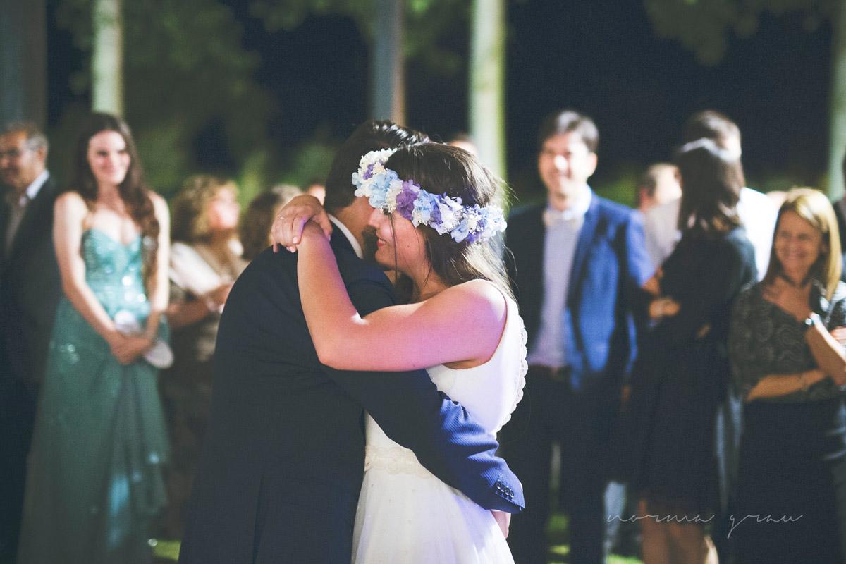 aida-y-albert-una-boda-viajera-42