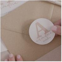 Adhesius