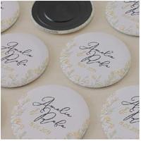 Imanes