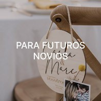 Para Futuros Novios